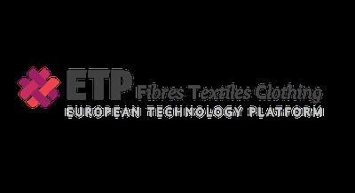 Textile ETP-02
