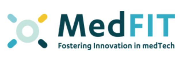 MedFIT & BioFIT 2020