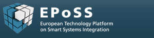 EPoSS annual forum