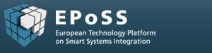 EPoSS annual forum
