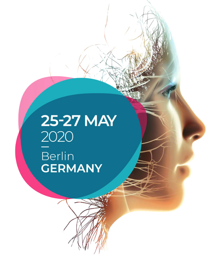 MedTech Forum 2020