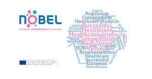 NOBEL compendium regulatory healthtech testing reimbursement regulatory